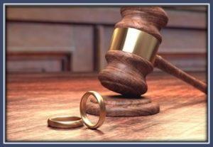 abogados divorcios en pontedeume