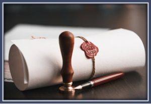 abogados herencias en cedeira