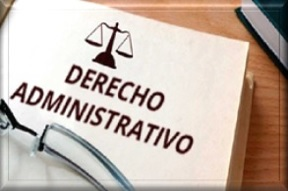 ABOGADOS DERECHO ADMINISTRATIVO FERROL